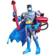 Power Pack Batman (N5723)