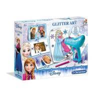 Frozen Spry Glitter (15184)