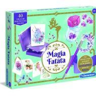 Magia Fatata (16185)