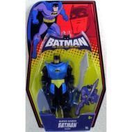 Batman- Sciabola (N5726)