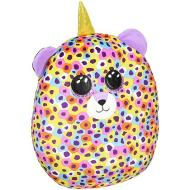 Squish Boos Giselle 30 cm (T39188)