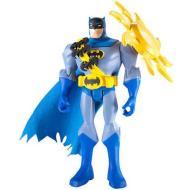 Batman- Starblade (N5730)
