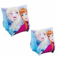 Braccioli Frozen 23x15 cm (56640)