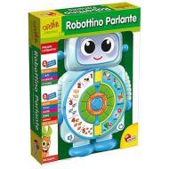 Carotina Robottino Parlante  (61921)