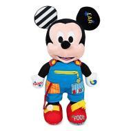 Baby Mickey Prime Abilità (17194)