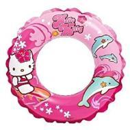Salvagente Hello Kitty D51 cm (56200)