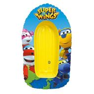 Super Wings Canotto 100 cm (UPN02000)