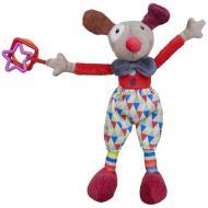 Clown Attività (EB35502)