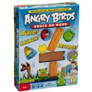 Angry birds (W2793)