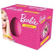 Uovissimo - Barbie 2011 (W8499)
