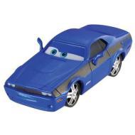 Cars 2 quick changers –  Rod torque redline (X2213)