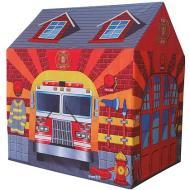 Casetta dei pompieri (705500501)