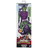 Spider-Man Green Goblin