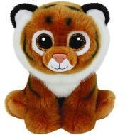 Tiggs Tigre 28 cm