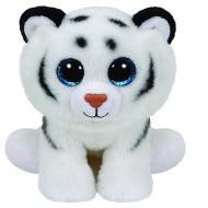 Tundra Tigre bianca 28 cm