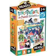 Inventastorie dei Piccoli Montessori (IT22236)