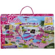 Barbie Festa in Piscina