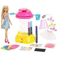 Barbie Crayola FRP02