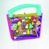 La borsa moda di Polly (T1230)