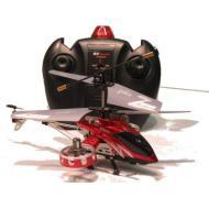 Mini Elicottero 4 canali GYRO (TB2153)
