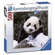 Panda (15236)