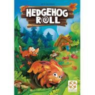 Headog Roll (DT015668)