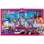 Barbie & Friends Super Concerto  (80247U)