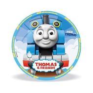 Pallone Thomas (6247)