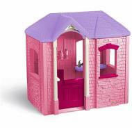 Casa Cambridge Rosa (9017249)