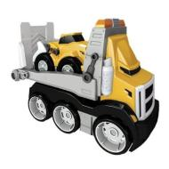 Veicolo CAT Transporter 8252W