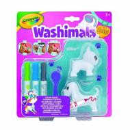 Washimals Set Ricarica Cagnolini (74-7252)