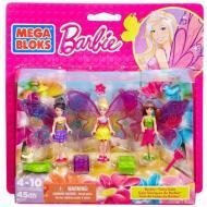 Barbie Avventura con le Fate (80257V)