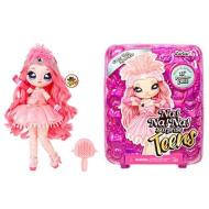 Na na na surprise teens doll Assortimento