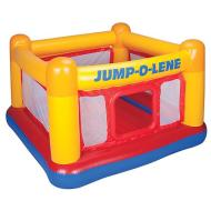 Playhouse Jump-O-Lene