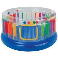 Playcenter ad anelli (48261)
