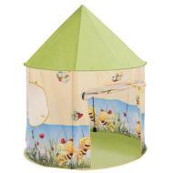 Tenda casa delle api