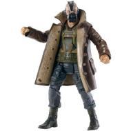 Bane The Dark Knight Rises (W7176)
