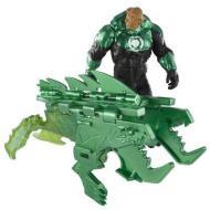 Green Lantern deluxe - Astro-Beast Kilowog (T7814)