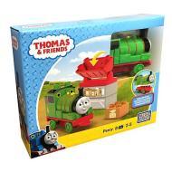 Thomas & Friends Percy (CNJ06)
