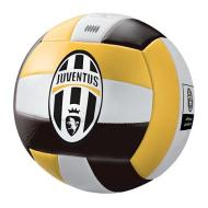 Pallone Volley Juventus Misura 5 (13275)