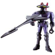 Batman- Skiff Ripper Black Manta (P3279)