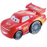Saetta McQueen – Cars 2 caricaimpenna (W7187)