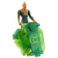Green Lantern deluxe - Tomar-Re (T7822)