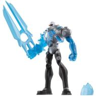 Mr. Freeze - Batman missione power attack (X2301)