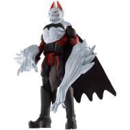 Mutant Assault Batman missione power attack (X2305)