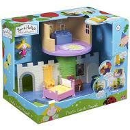 Ben & Holly Piccolo Castello (05284)
