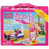 Barbie Barbie Giornata in spiaggia (80287U)