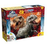Puzzle Df Supermaxi 150 Jurassic World (52875)