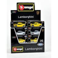 Lamborghini Hurri.1/43 (302900)