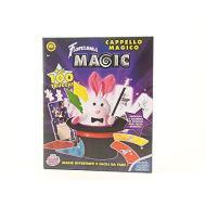 Il Cappello Magico 100 Giochi (GG00290)